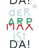 Katalog Der Max ist da