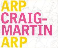 Katalog ArpCraigMartinArp