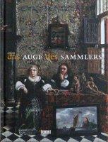 Katalog Das Auge des Sammlers