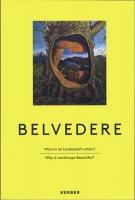 Katalog Belvedere