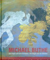 Katalog Michael Buthe