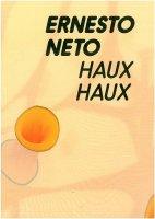 Katalog Ernesto Neto