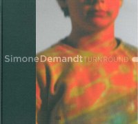 Katalog Simone Demandt