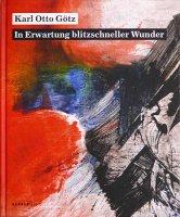 Katalog Karl Otto Götz