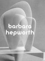 Ausstellungskatalog Barbara Hepworth