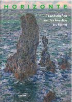 Katalog Horizonte