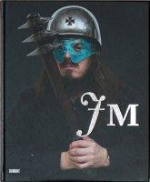 Katalog Jonathan Meese