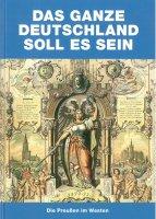 Katalog Preussen