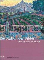 Katalog Revolution der Bilder