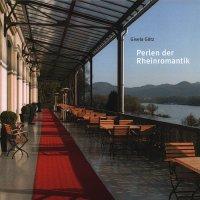 Katalog Perlen der Rheinromantik
