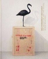 Katalog Die Skulptur und ihr Sockel