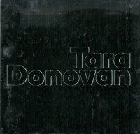 Katalog Tara Donovan