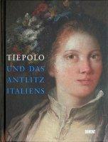 Katalog Tiepolo