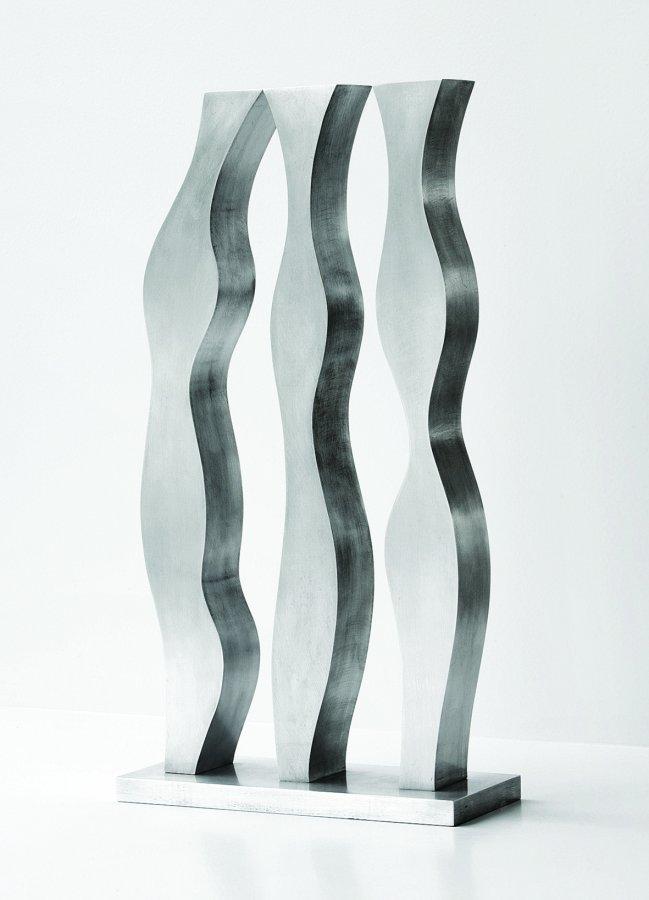 Hans Arp, Die drei Grazien, 1961 © VG Bild-Kunst, Bonn 2017