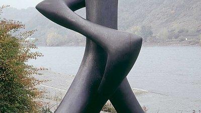 Lajos Barta – Liebeskraft