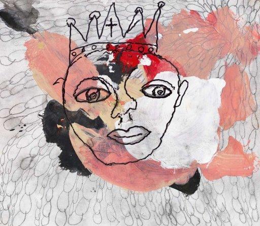 »Der entschleunigte Blick« - Dialogführung in der Ausstellung »Andere Wirklichkeiten«