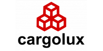Cargolux Logo