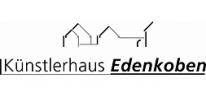 Logo Künstlerhaus Edenkoben