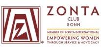 Logo ZONTA Club Bonn