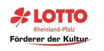 Lotto Rheinland-Pfalz Förderer der Kultur