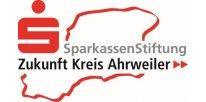 Sparkassen Stiftung Zukunft Kreis Ahrweiler