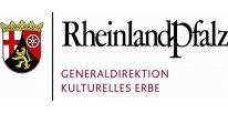 Logo GDKE Thermen am Viehmarkt