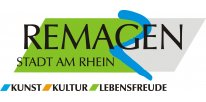 logo Stadt Remagen