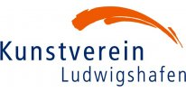 Logo Kunstverein LU