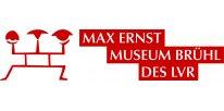 Logo MEM