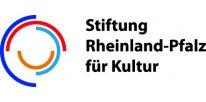 Logo Stiftung für Kultur