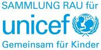 Sammlung Rau für UNICEF