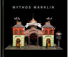 Mythos Märklin – eine Ausstellung