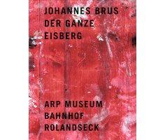 Johannes Brus