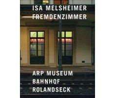 Isa Melsheimer