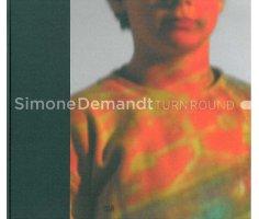 Simone Demandt