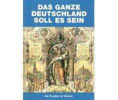 Des Königs Traum. Friedrich Wilhelm IV. und der romantische Rhein