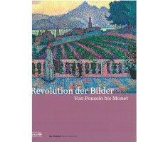 Revolution der Bilder