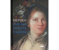 Tiepolo und das Antlitz Italiens