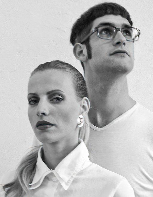 © Giulia Bowinkel und Friedmann Banz