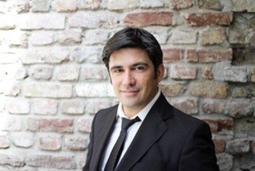 Sebastian Rodriguez 3